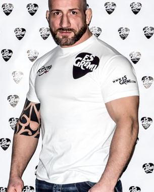 """dirty works asi como clientes nuestros como rezaxél y es gremi, apoyamos el deporte, está vez al jiu jitsu;  ya que en la vida no todo es fútbol                                                                                                                                                                                  diseño y marcaje de camisetas para juan a. reyes """"campeonato de europa de jiu jitsu"""""""