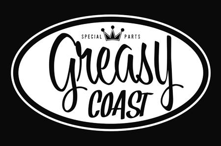 greasycoastLOGO
