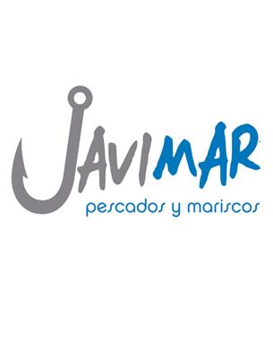 Logotipo creado para una empresa de venta de pescados y mariscos