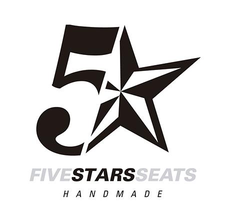 fivestarseats