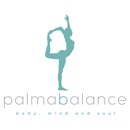 palmabalance
