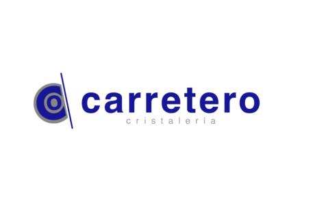 Logo Carretero