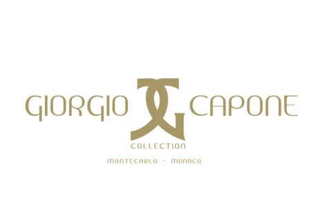 Logo Giorgio Capone