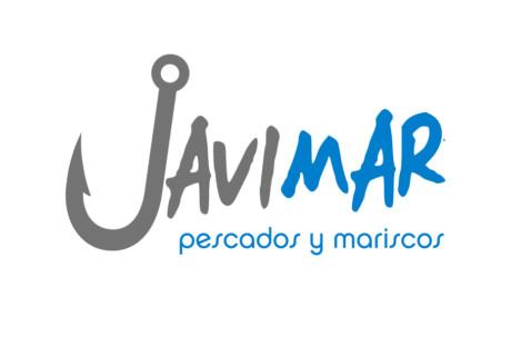 Logo Javimar
