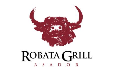 Logo Robata Grill