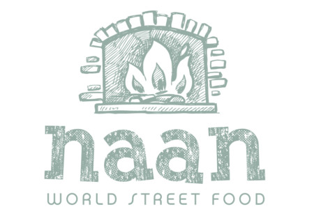 Logo Naan