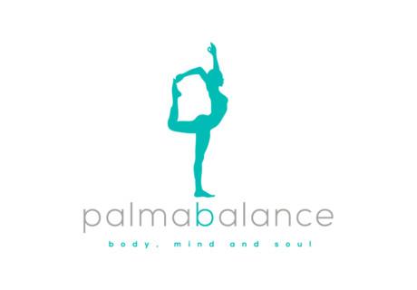 Logo Palma Balance